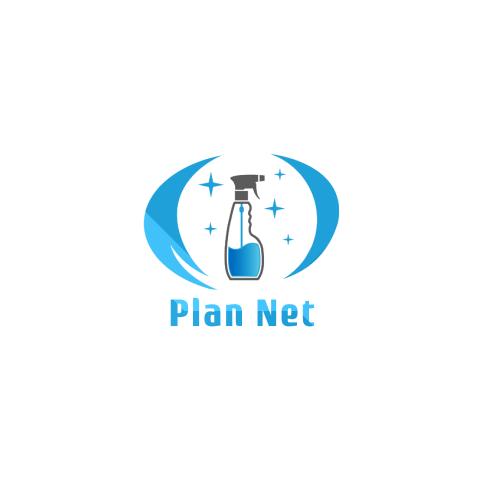 plan-net.ca